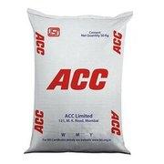ACC 53 Grade Cement