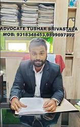 Best Divorce Lawyer In Delhi Ncr