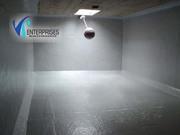 Sump tank Waterproofing Contractors in Bangalore