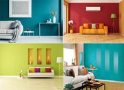 Interior House Painting Services