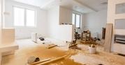 House Renovation Repair Services