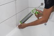 Bathroom Waterproofing Contractors in Bangalore