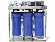 RO Water Purifier Dealers in Chennai - Water Purifier Dealers