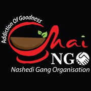 Fast Food Franchise in India - Chai NGO,  Chaat and Chicken Formula