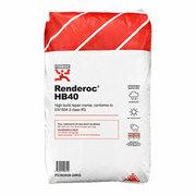 Fosroc Renderoc hb40 Price