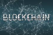 Blockchain Development Company In India