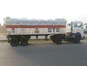 Parcel services from Delhi to kolkata