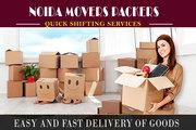 Noida Movers Packers - noidapackersmovers.net