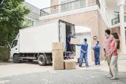 Natural packers and movers in Tirupati