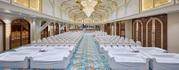 Most Exclusive Wedding Banquet At Vashi,  Navi Mumbai