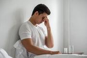 Erectile dysfunction Oligospermia & Premature Ejaculation Treatment