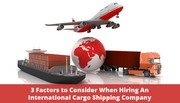 DHL Courier in Chennai,  Blue Dart Courier,  Call Us (+91) 8122148150