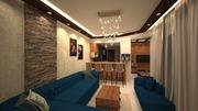Best interior designer in Dwarka,  Delhi,  India | Yash Interior
