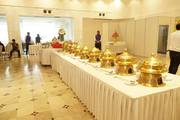 Best South Indian Caterers in Bangalore | Food Fab