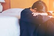 Erectile dysfunction Oligospermia & Premature Ejaculation Treatment ]]