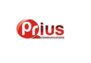 Best SEO service in delhi ncr | Prius Communication