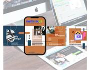 web developments services Company in India