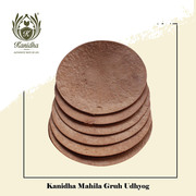 Gujarati Khakhra Online in India,  Buy Kanidha Khakhra online