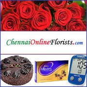 Find best Gifts for Him to Chennai – Safe Payment Assured