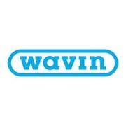 Select Wavin's UPVC high pressure pipe