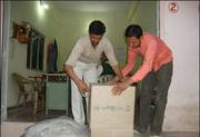 Affordable Packers and Movers in Pune