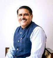 BJP politician Haryana