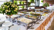 The Verity About Wedding Caterers in Bangalore