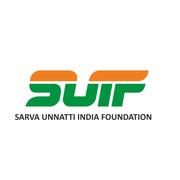 Suif- A non profit organization