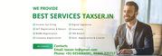 TDS Return Service Provider iIn Sirsa Haryana