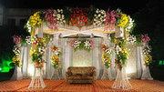 Corporate event planner in Noida - Shri Raghav Ji Tent House