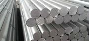 Purchase High Quality Round Bars