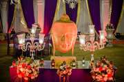 Hire the Best event planners in Lucknow