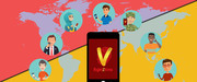 India's first Verified E-Voting Platform | Right2Vote