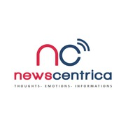 Business News Headline-NewsCentrica