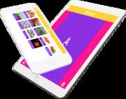 Android app development company in bangalore