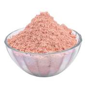 Himalayan Rock Salt Manufacturer and Supplier in India