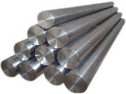 Buy Quality Round Bars at Best price in India