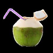 coconut water online