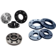 Buy High Quality Carbon Steel Flanges