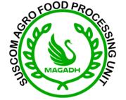 suscom agro food processing unit