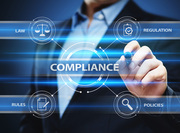 Best Risk and Compliance Consulting in Delhi NCR| Privacy Consultants