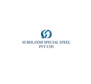 Best Alloy Steel Round Bars Manufacturer in India.