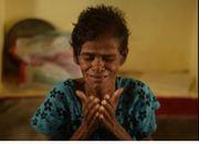 Best NGO in Tamil Nadu | United Social Welfare Trust