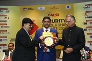 Are you Looking for Best Detective Agency in India?